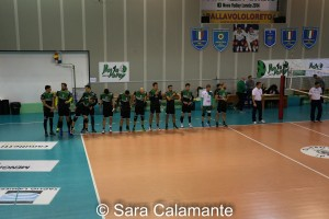 17-01-14 - NVL-Fano (02)