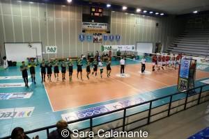 17-01-14 - NVL-Fano (04)