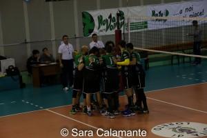 17-01-14 - NVL-Fano (06)