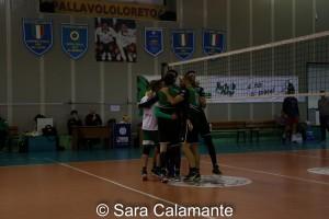 17-01-14 - NVL-Fano (09)