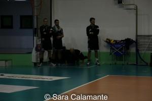 17-01-14 - NVL-Fano (11)