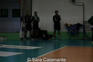 17-01-14 - NVL-Fano (12)