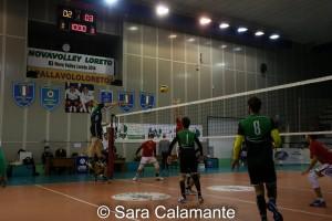 17-01-14 - NVL-Fano (13)