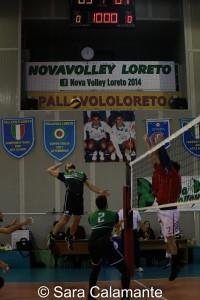 17-01-14 - NVL-Fano (15)