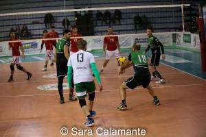 17-01-14 - NVL-Fano (25)