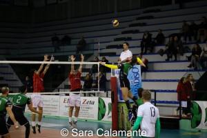 17-01-14 - NVL-Fano (26)