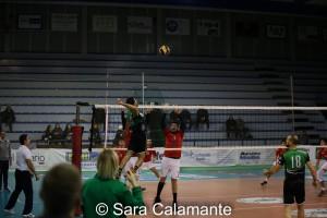 17-01-14 - NVL-Fano (28)