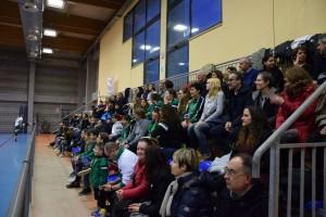 17-02-04 - NVL-Pesaro (02)
