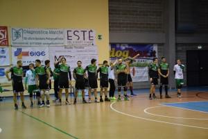 17-02-04 - NVL-Pesaro (05)