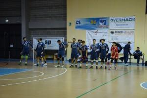 17-02-04 - NVL-Pesaro (06)