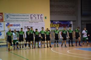 17-02-04 - NVL-Pesaro (07)