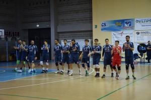 17-02-04 - NVL-Pesaro (08)