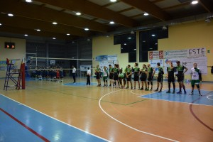 17-02-04 - NVL-Pesaro (09)