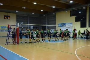 17-02-04 - NVL-Pesaro (10)