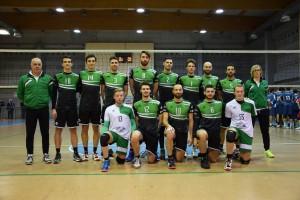 17-02-04 - NVL-Pesaro (12)