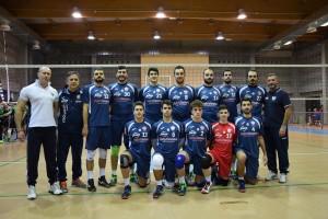 17-02-04 - NVL-Pesaro (13)