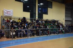 17-02-04 - NVL-Pesaro (14)