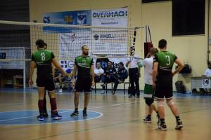 17-02-04 - NVL-Pesaro (16)