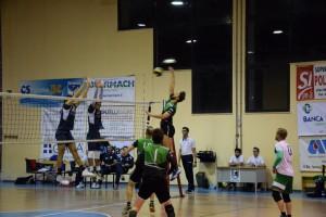 17-02-04 - NVL-Pesaro (19)