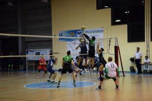 17-02-04 - NVL-Pesaro (20)