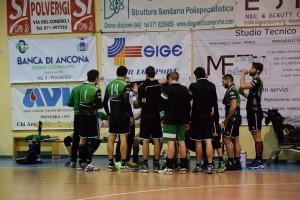 17-02-04 - NVL-Pesaro (21)