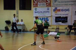 17-02-04 - NVL-Pesaro (22)
