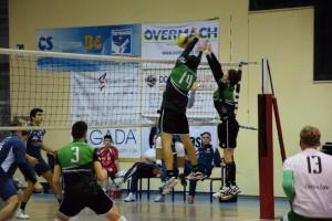 17-02-04 - NVL-Pesaro (23)