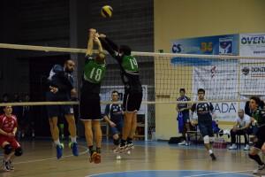 17-02-04 - NVL-Pesaro (24)