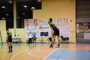 17-02-04 - NVL-Pesaro (25)