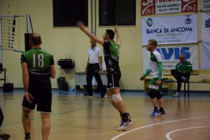 17-02-04 - NVL-Pesaro (26)