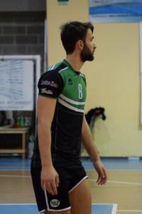 17-02-04 - NVL-Pesaro (27)