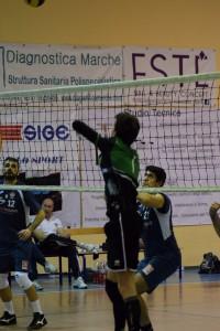17-02-04 - NVL-Pesaro (29)