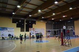 17-02-04 - NVL-Pesaro (50)