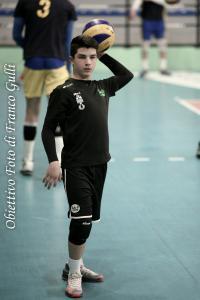 18-02-18 - NVL-Terni(01)