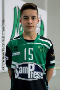 18-02-25 - NVL-Pineto 001