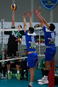 18-02-25 - NVL-Pineto 008