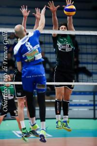 18-02-25 - NVL-Pineto 016