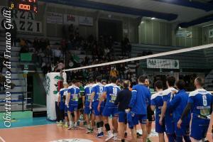 18-02-25 - NVL-Pineto 060