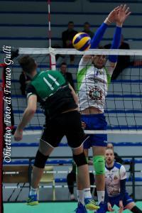 18-03-11 - NVL-Ferrara 028
