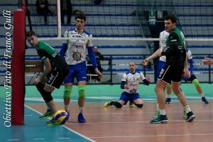 18-03-11 - NVL-Ferrara 029