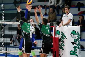 18-03-11 - NVL-Ferrara 041