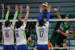 18-03-11 - NVL-Ferrara 042