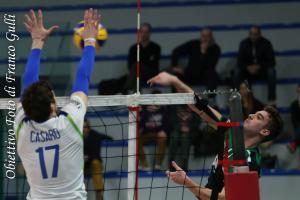 18-03-11 - NVL-Ferrara 043