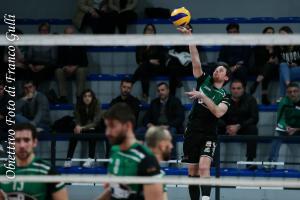 18-03-11 - NVL-Ferrara 044