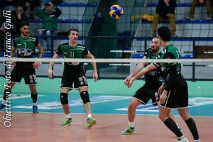 18-03-11 - NVL-Ferrara 045