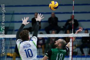 18-03-11 - NVL-Ferrara 046