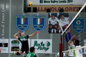 18-03-11 - NVL-Ferrara 049