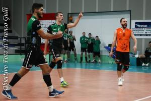 18-03-11 - NVL-Ferrara 051