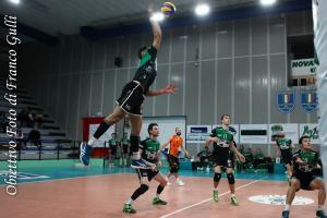 18-03-11 - NVL-Ferrara 052
