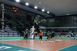 18-03-11 - NVL-Ferrara 056
